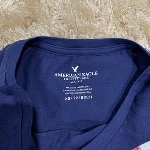 American Eagle Outfitters Tops - American Eagle tank top Xs